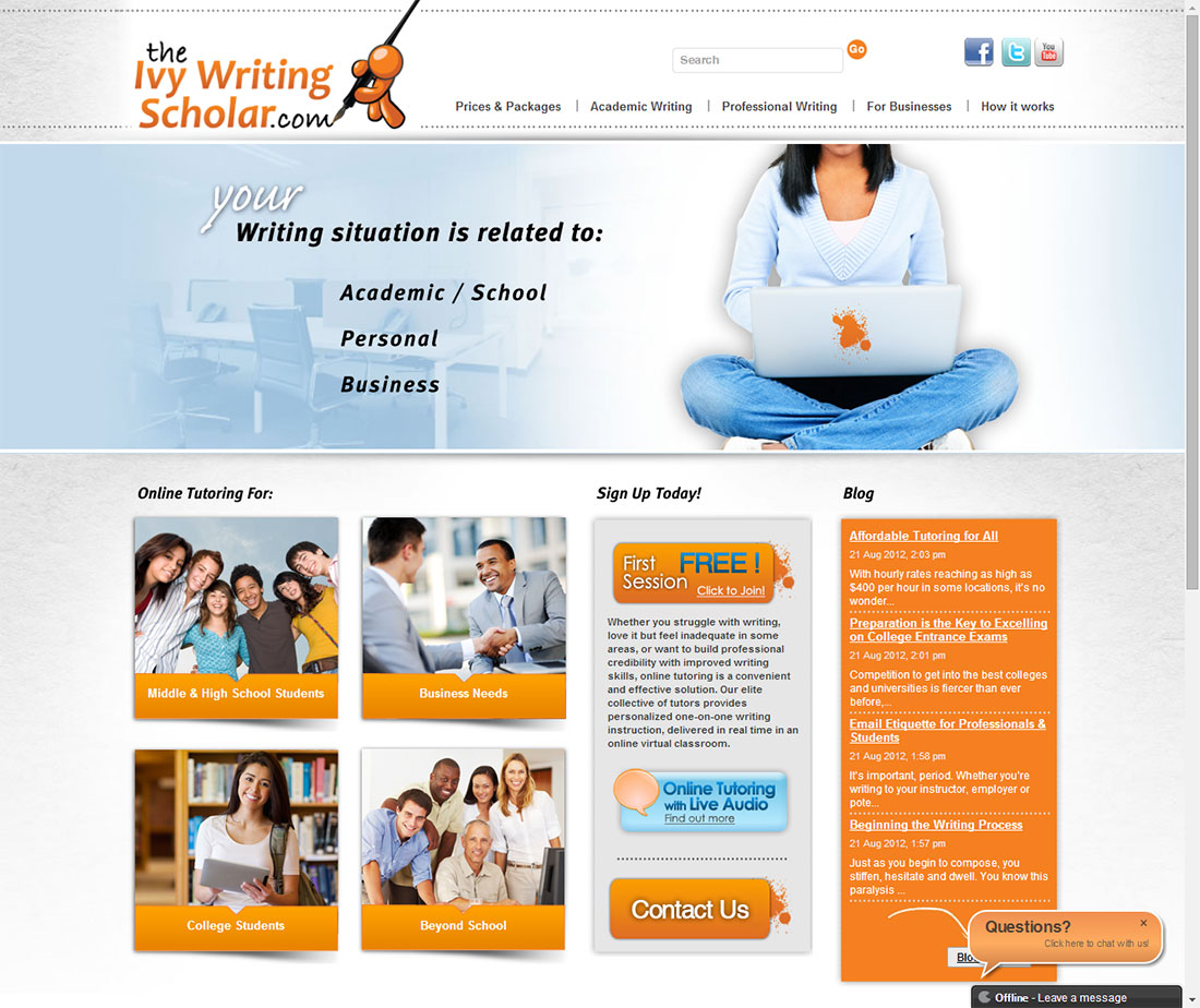 scholars and elitists essay Write a short essay on importance of education why we fight film critique essay bowling columbine essay 50 great  difference between scholars and elitists essay.
